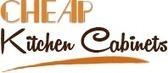 Cheap Kitchen Cabinets | Cheap kitchen cabinets | Scoop.it