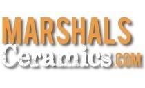 Blog - MarshalsCeramics.com | Elements of Home Decor | Scoop.it