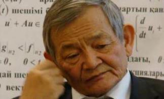 CHILE: Matemático de Kazajistán aseguró haber resuelto uno de ... - EntornoInteligente | La importancia de las Matemáticas en los avances de la sociedad | Scoop.it