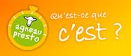 Agneau Presto | News de la cuisine........ | Scoop.it