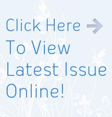 IH Journal - Issue 32 | The Durham English Language Teacher | Scoop.it
