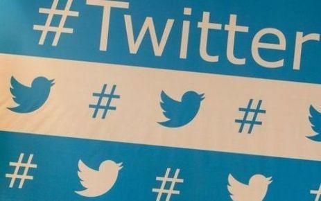 Twitter: les publicitaires cibleront les utilisateurs par les mots des tweets   French Digital News   Scoop.it