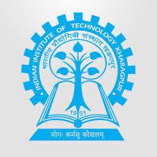 IIT Coaching in Delhi| IIT Jee Coaching in Delhi| Best IIT Jee Coaching in Delhi | iit coaching in Delhi | Scoop.it