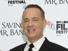 Tom Hanks surprises fan with autism, signs scrapbook - video | Autism News October | Scoop.it