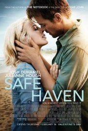 Safe Haven Online Streaming - Full Movies HD - Watch Safe Haven Full Length Movie Stream | FullMoviesHD | Scoop.it