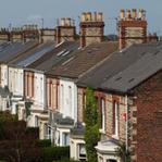Smaller properties provide best BTL yields for landlords & investors - Financial Reporter   Landlord Enlightenment   Scoop.it
