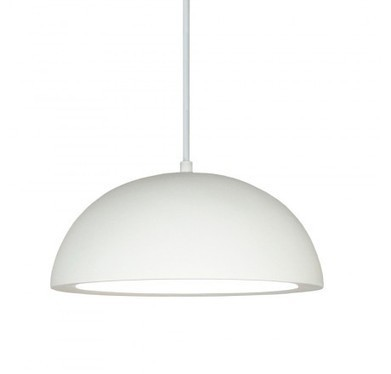 A19 Lighting P301 Thera Pendant | Home Remodeling | Scoop.it