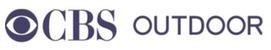 France : CBS Outdoor réagit au prochain appeld'offres des Abribus de la ville de Paris | The Meeddya Group | Scoop.it