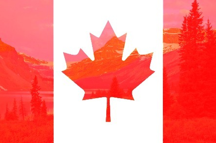 Canada Day (July 1) | English Listening Lessons | Scoop.it
