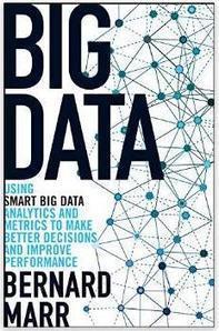 Big Data: The Key Vocabulary Everyone Should Understand | Big Data Marketing | Scoop.it