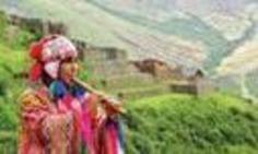 Festival Internacional de Música de Alturas lanza convocatoria | La Republica (Pérou) | Kiosque du monde : Amériques | Scoop.it