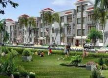new plots in lucknow   property planner   Scoop.it
