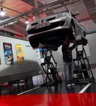 ¿Qué talleres de coches son los más baratos? Las marcas más caras de mantener | Chapa y Pintura Lumar | Scoop.it
