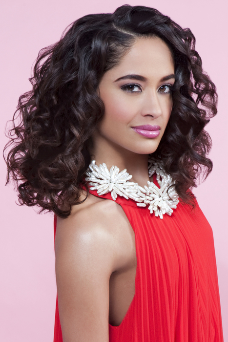 Natural Hair Styles - Natural Care | natural products | Scoop.it