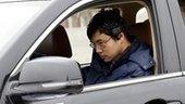 La Chine affiche l'objectif de 40 % de voitures électriques d'ici 2030 | Automotive Industry Review | Scoop.it
