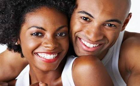 Learn About Sex Education and Related Information on Naija Parents | Naija Parents Updates | Scoop.it