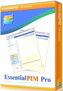 EssentialPIM Pro 7.0 Crack Patch & Serial Key Download | Softwares | Scoop.it