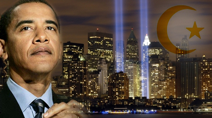 Investigation Finds Obama Financing Mosques Worldwide With U.S. Taxpayer Dollars « Pat Dollard   Restore America   Scoop.it