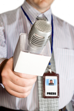 How To Approach A Journalist With Your Small Business Story | Small Business | Scoop.it