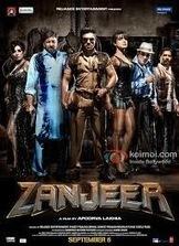 Zanjeer Movie Songs Preview (Hindi) - A2ZTELUGUCINEMA | a2ztelugucinema | Scoop.it