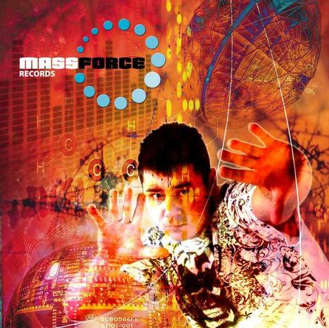 The Mass Force Unity Visual Collection | Mass Force Records - Unity & More | Scoop.it