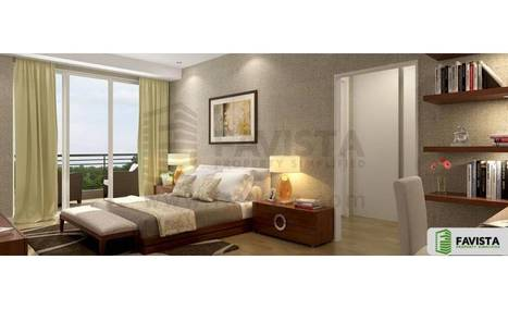 Upcoming Project Mumbai, Gurgaon And Noida | Indian Property News | Property in India | Scoop.it