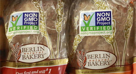 U.S. GMO food labeling drive goes Global - May 25, 2013 | YOUR FOOD, YOUR HEALTH: Latest on BiotechFood, GMOs, Pesticides, Chemicals, CAFOs, Industrial Food | Scoop.it