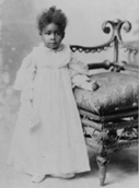 Africana Heritage Research Library: Explore African American Genealogy, History and Culture | Genealogy Research Helps | Scoop.it