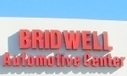 Certified Auto Repair Services Scottsdale | Bridwell Automotive : | They Are Pros | Scoop.it