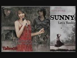Sunny Vostfr | Dramas & Films VOSTFR [Talim08] | Scoop.it