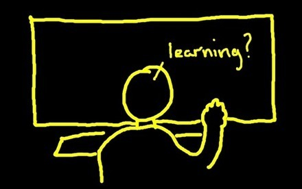 "Do Khan Academy Videos Promote ""Meaningful Learning""? 