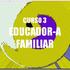 Video cursos educacion, animacion sociocultural, integracion social