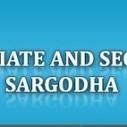 bisesargodha.edu.pk – BISE Sargodha Board 9th Class Result 2013 | Bahawalpur Board 10th Result 2013 | Scoop.it