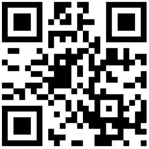 Códigos QR con troyanos y también phishing | Aspectos Legales de las Tecnologías de Información | Scoop.it