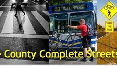 Campaign focuses on bicycle, pedestrian safety | Bicycle Safety and Accident Claims in CA | Scoop.it