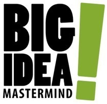 Big Idea Mastermind - Meet Your Sponsor | Big Idea Mastermind | Scoop.it