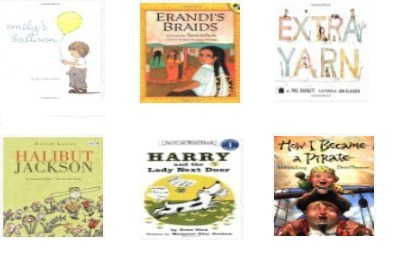 Gain much with Little and Good Books for Children | books for kids | Scoop.it