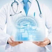 Maintain and Improve Cognitive Health | Glutathione | Scoop.it