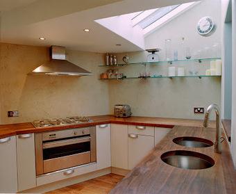 Top 3 Kitchen Remodeling Designs In Atlanta- Art By A Carpenter   Kitchen Remodeling   Scoop.it