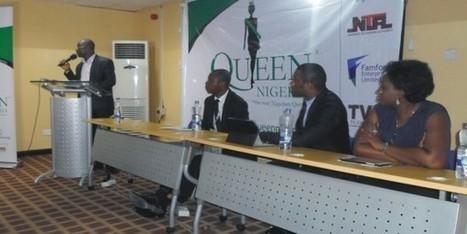 'QUEEN NIGERIA': Organizer Re-affirms Commitment to Revive Nigerian Culture | Nigerian Events | Scoop.it