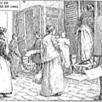 Détour par la case prison... - Oscar, Marie et les Autres... | Théo, Zoé, Léo et les autres... | Scoop.it