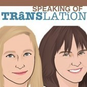How to write a great translator resume   Translation Tips   Scoop.it