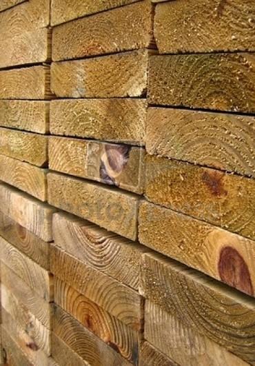 Trucos de bricolaje: cómo enderezar tablas de madera curvadas | UN POCO DE TODO,Gadgets,Ecología,Reciclaje,Bricolaje... | Scoop.it