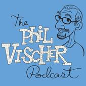 » The Phil Vischer Podcast | HCS Learning Commons Newsletter | Scoop.it
