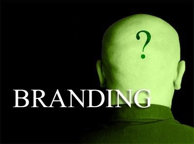 Arte y Branding: De la superpuesta Imagen de Marca | LoveMarks | Scoop.it