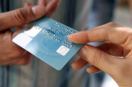 Mixing Business and Personal Expenses on Credit Cards | Running A Small Business | Scoop.it