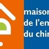 Info locales et Touraine