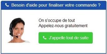 Widget4Call : un outil de Click To Call et Web Call Back | Agence Web KiwiLab: Veille référencement web et Blog web 2.0 | Scoop.it