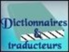 (FR) (MULTI) - Dictionnaires-Glossaires | liensutiles.org | Glossarissimo! | Scoop.it