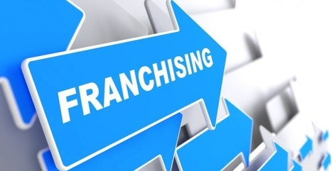 FAQ's - Franchise Business For Sal | Business | Scoop.it